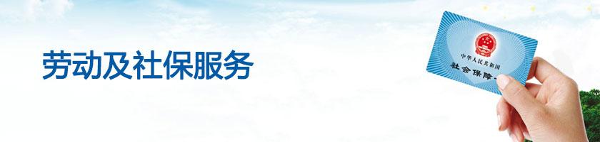 20150116_114851.jpg